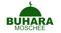 Buhara Moschee Logo